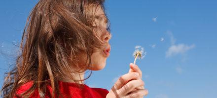 pollenallergie hausmittel
