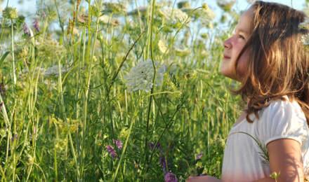 Rinite Allergica Rimedi