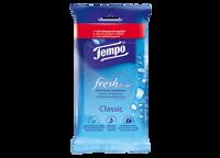 Tempo fresh to go Classique