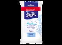 Tempo fresh to go Pure