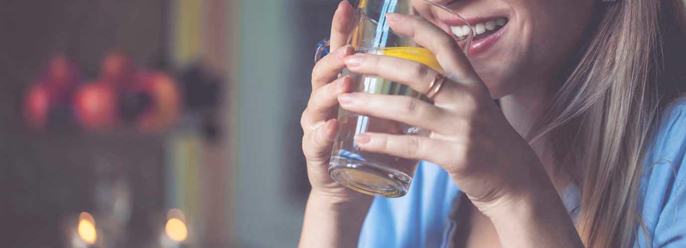 4 spunti utili per sentirsi bene con se stessi