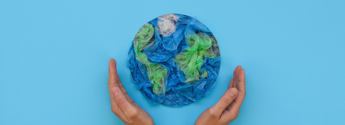 Gli imballaggi in plastica sono dannosi per l'ambiente? Dati su cui riflettere