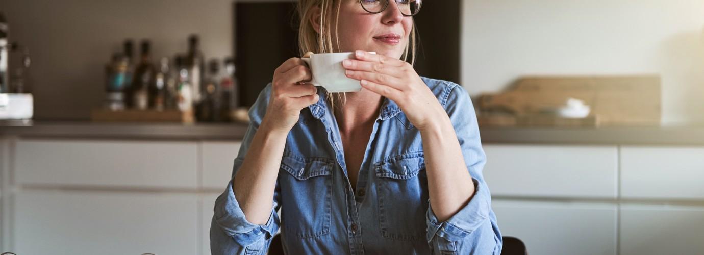 5 Tipps, wie du mit großen Veränderungen im Leben umgehen kannst