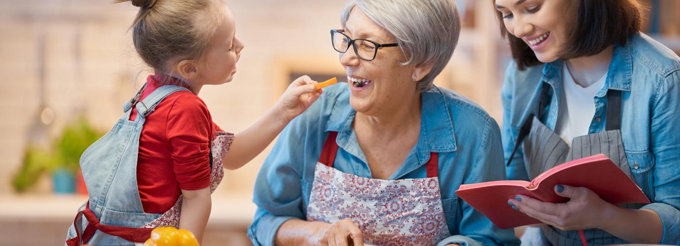 5 der besten Lebensmittel für das Immunsystem